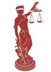 Вопросы юристу