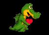 Аватар пользователя Дракоша